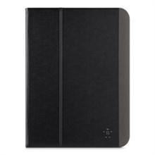 Samsung Galaxy Tab 10inch belkin f7p258b1c0