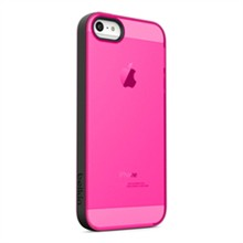 Belkin Cases for Apple iPhone 5 belkin f8w138ttc0
