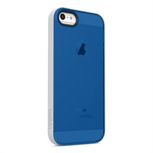 Belkin Cases for Apple iPhone 5s belkin f8w138ttc0