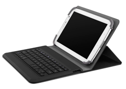 Belkin Tablet Keyboards belkin f5l154ttblk