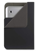 Samsung Galaxy Tab 10inch belkin f7p225b1c0