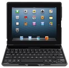 Belkin Tablet Keyboards belkin f5l149ttblk