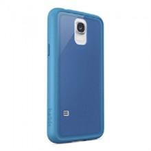 Samsung Galaxy S5 belkin f8m915b1c0