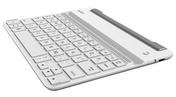 Belkin Tablet Keyboards belkin f5l153ttc0
