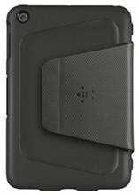 Belkin Tablet Cases belkin f7n001btc00