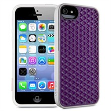 Belkin Cases for Apple iPhone 5s belkin f8w306ttc0