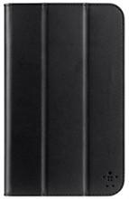 Belkin Tablet Cases belkin f7p120ttc00