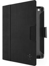 Belkin Tablet Cases belkin f8n773ttc0