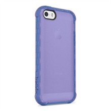 Belkin Cases for Apple iPhone 5s belkin f8w416btc0