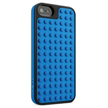 Belkin Cases for Apple iPhone 5s belkin f8w283ttc0