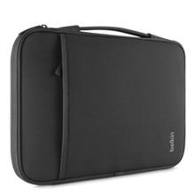 Belkin Laptop Sleeves belkin b2b081 c0
