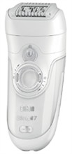 Braun Epilators braun se7929