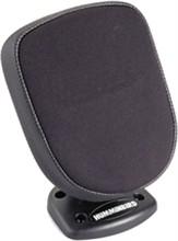 Humminbird GPS Accessories humminbird 780016 1