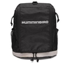 Humminbird Ice Fishing Cases humminbird 780015 1