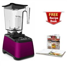 Shop By Color blendtec designer 625
