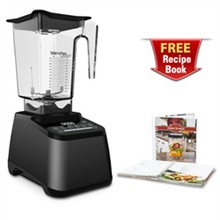 Shop By Series blendtec designer 675
