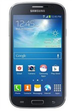 Galaxy Grand Neo samsung galaxy grand neo