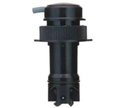 Simrad Transducers simrad 22098552
