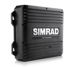 Simrad NSO Series simrad 000 10998 001