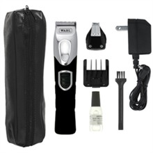 Wahl Specialty Pet Clippers wahl 9854 700