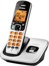Uniden One Handset DECT 6 Cordless Phones uniden d 1760