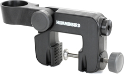 Humminbird Unit Mounting Brackets humminbird 740095 1