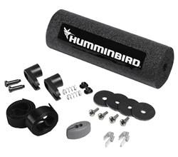 Humminbird Transducer Mounting Hardware humminbird 740105 1