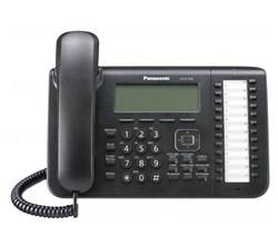 Panasonic BTS System Phones panasonic kx dt546