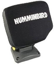 Humminbird GPS Accessories humminbird 780007 1