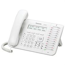 Panasonic Corded Business Phones panasonic kx dt543