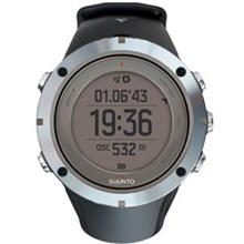 Suunto Integrated GPS Watches suunto ambit 3 peak