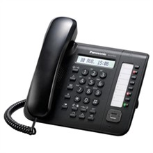 Panasonic KX DT300 Series Corded Phones panasonic kx dt521