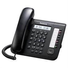 Panasonic Corded Business Phones panasonic kx dt521