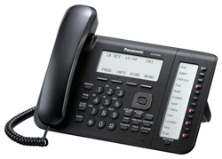Panasonic KX NT300 Series Corded Phones panasonic bts kx nt556