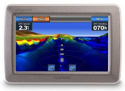 Garmin GPSMAP Handhelds garmin 0100069640