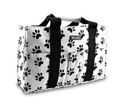 Wahl Travel Totes wahl 97781