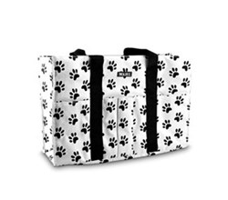 Wahl Travel Totes wahl 97782