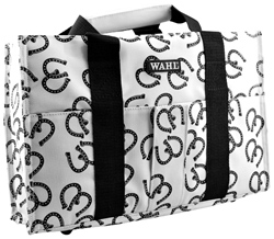 Wahl Travel Totes wahl 97783