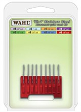 Wahl Attachment Combs wahl 3332