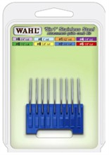 Wahl Attachment Combs wahl 3334