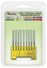 Wahl Attachment Combs wahl 3336