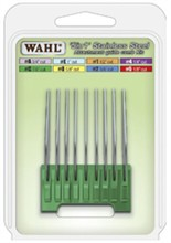 Wahl Attachment Combs wahl 3338