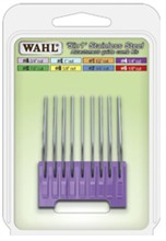 Wahl Attachment Combs wahl 3339