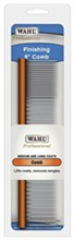 Wahl Attachment Combs wahl 858420