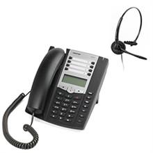 Aastra VoIP 6700 Series aastra 6731i