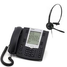 Aastra VoIP 6700 Series aastra 6737i