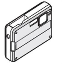 Panasonic Camera Straps  panasonic vmg1951