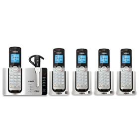 VTech ds6671 3 3 ds6071