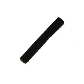 plantronics earloop cover 20pcs savi 87527 01