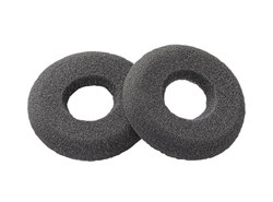 Plantronics Business Accessories  plantronics earcushion blackwire300 foam 88225 01